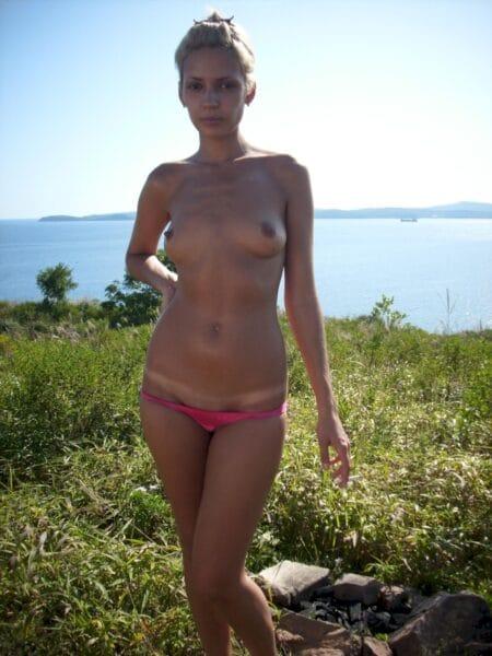 Annonce pour un plan sexe d'un soir que pour des libertins sur le Gard