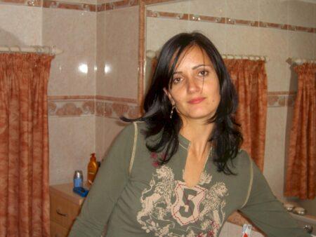 Femme adultère sur le 06 pour un bon plan