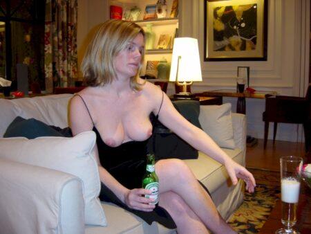 Je cherche un plan baise chaud avec un amant accueillant sur Brive-la-Gaillarde