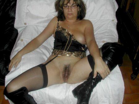 Je recherche un gars pour faire une rencontre d'un soir sur le 45