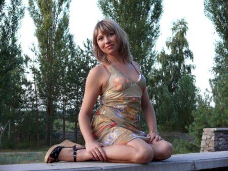 Je veux un plan baise hot avec un mec réservé sur le Val-d'Oise