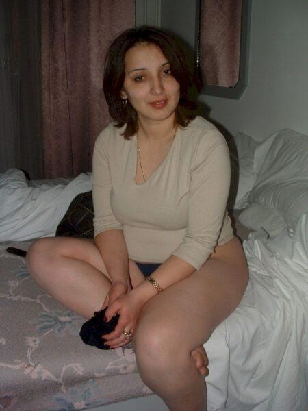 Pour faire un plan sexe pour une nuit après le taf
