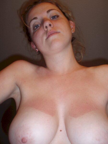 salope sexy dominatrice pour mec docile